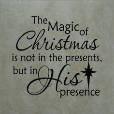 Find more Christmas Inspiration at ShabbyMe.com