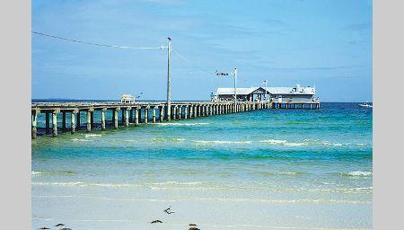 Anna maria island city pier vacation pinterest for Anna maria island fishing pier