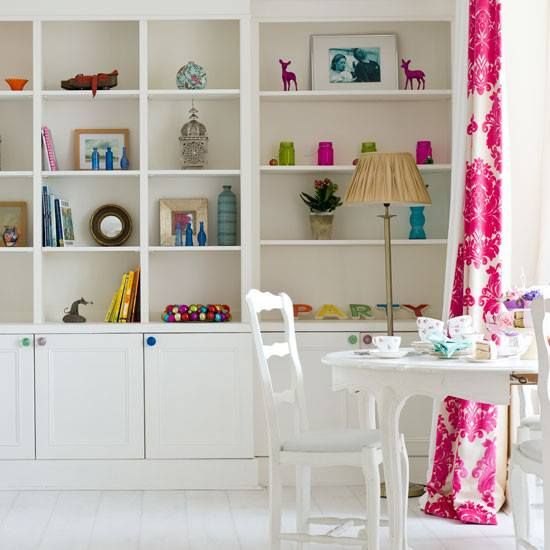 dining room shelves dream home pinterest