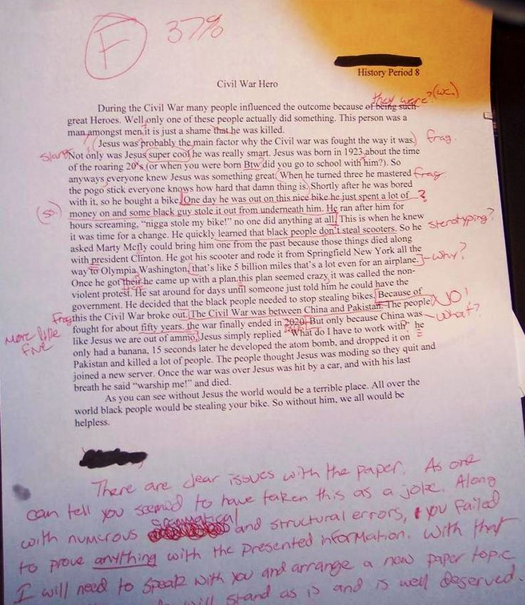 start early and write several drafts about essay on jesus the jesus papers exposed jesus is savior