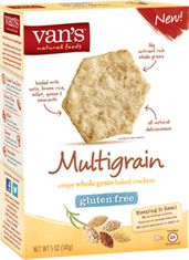Pin by Amy Vanden Boogart on Gluten Free Entrees and Sides | Pinterest