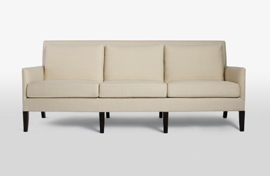 Pin by Barbara Fiorito on Furniture Christian Liaigre