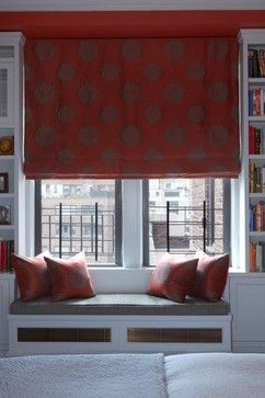 David kaplan interior design design ideas pictures remodel and