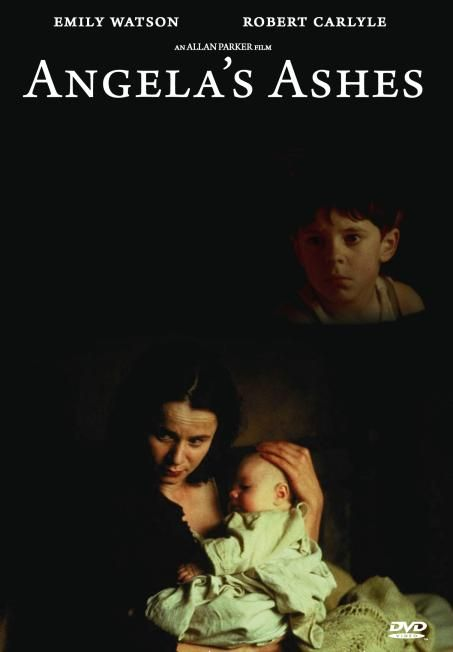 angelas ashes the setting effects the The healing power of writing: applying the expressive/creative component of applying the expressive/creative component of 1996 mccourt f angelas ashes.