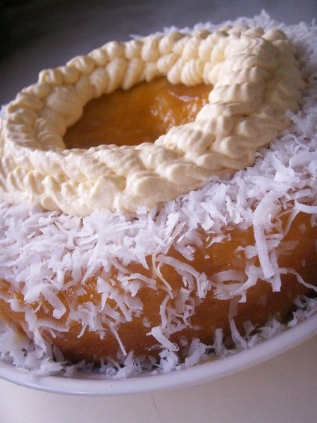 coconut mint cream cake coconut cream pound cake outrageous coconut ...