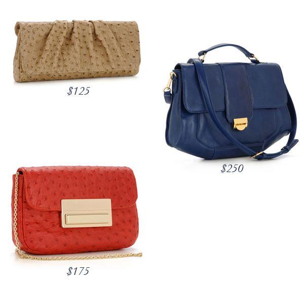 Image Result For Designer Handbags Sale