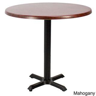 valencia 36 inch round table