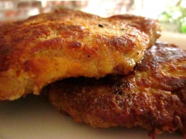 chops peking pork chops baked pork chops i pan roasted pork chops pork ...