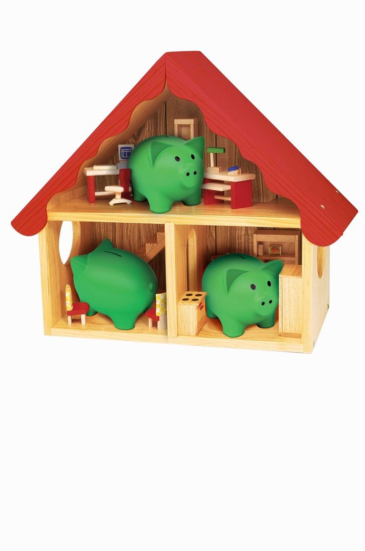 refinance rates gainesville fl