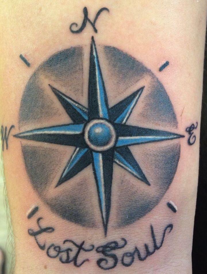 pin by jon schueler on jon schueler 39 s custom tattoos pinterest. Black Bedroom Furniture Sets. Home Design Ideas