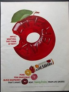 life savers fancy fruits east