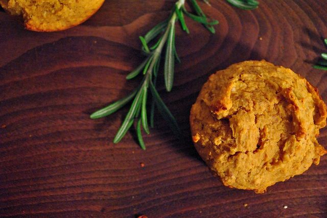 butter sweet potato rosemary biscuits two peas their pod sweet potato ...