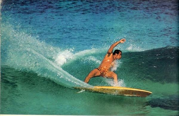 naked surf girls sex