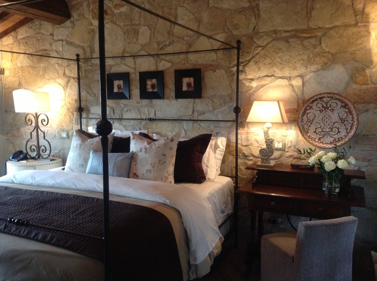 Tuscan Bedroom Decorating Ideas Luxus Tuscany Bedroom Home Sweet Home Pinterest