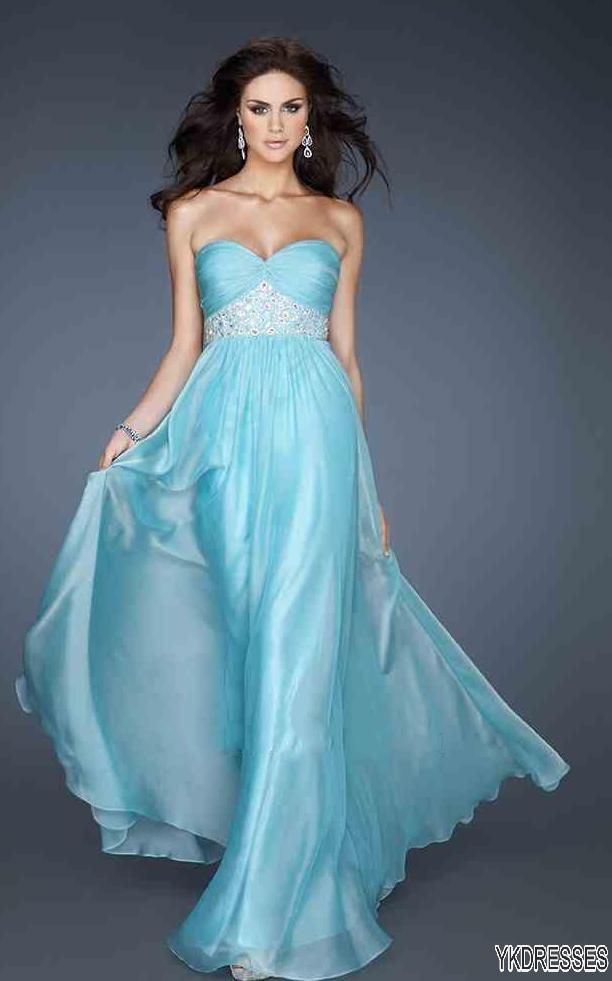 Win A Free Prom Dresses 92