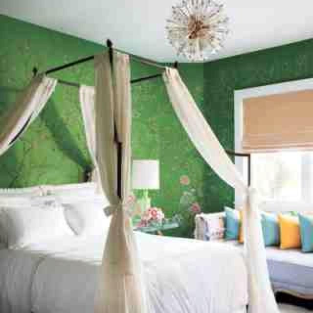 Pin by Lauren on Bedrooms  Pinterest