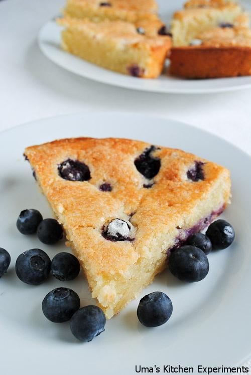 Blueberry Boy Bait. We'll see... | Recipes | Pinterest