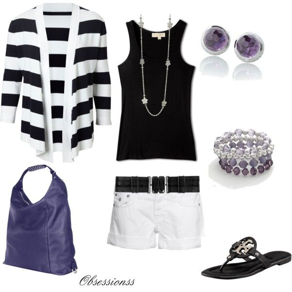 Untitled #121, created by obsessionss on Polyvore