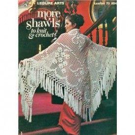 Online Crochet Patterns | Crochet Patterns Mohair