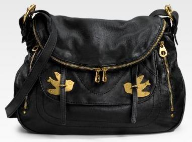 Marc Jacobs dream purse