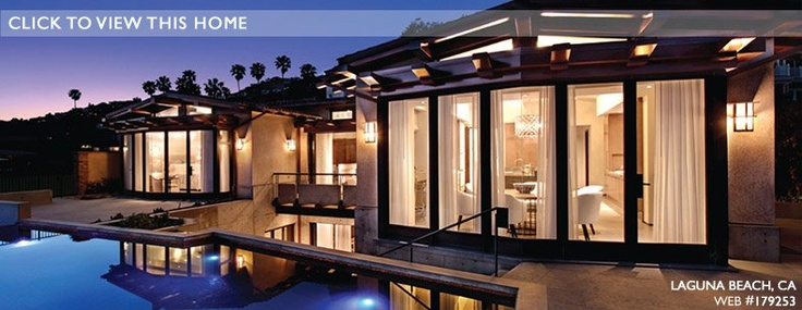Pin by kaylen tachibana on exterior design pinterest for Million dollar homes in la