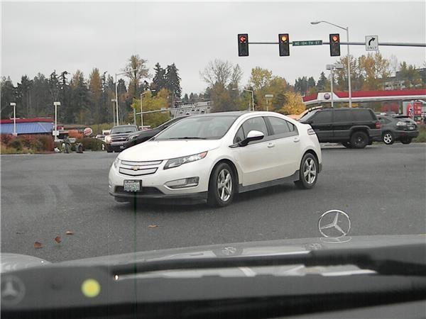 auto insurance adjuster tricks