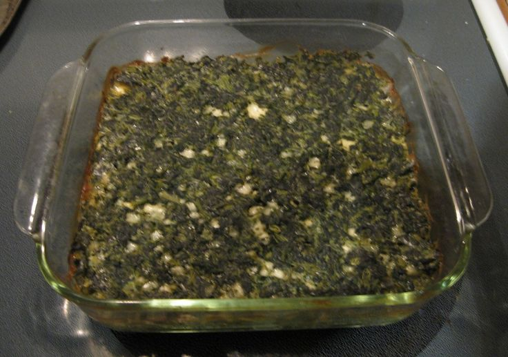 Spinach Cheesey Bars | Healthy | Pinterest