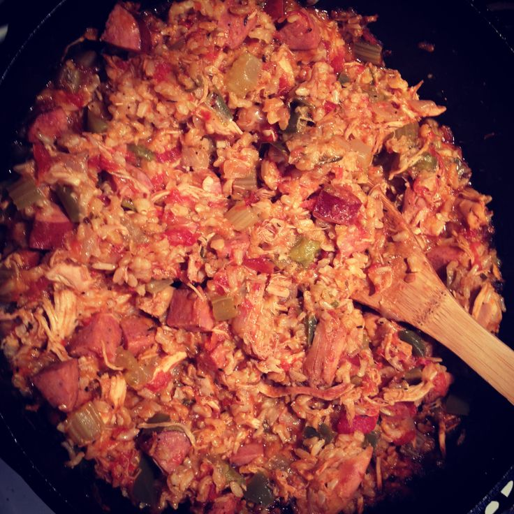 sausage shrimp chicken and and ouille gumbo chicken and ouille sausage ...