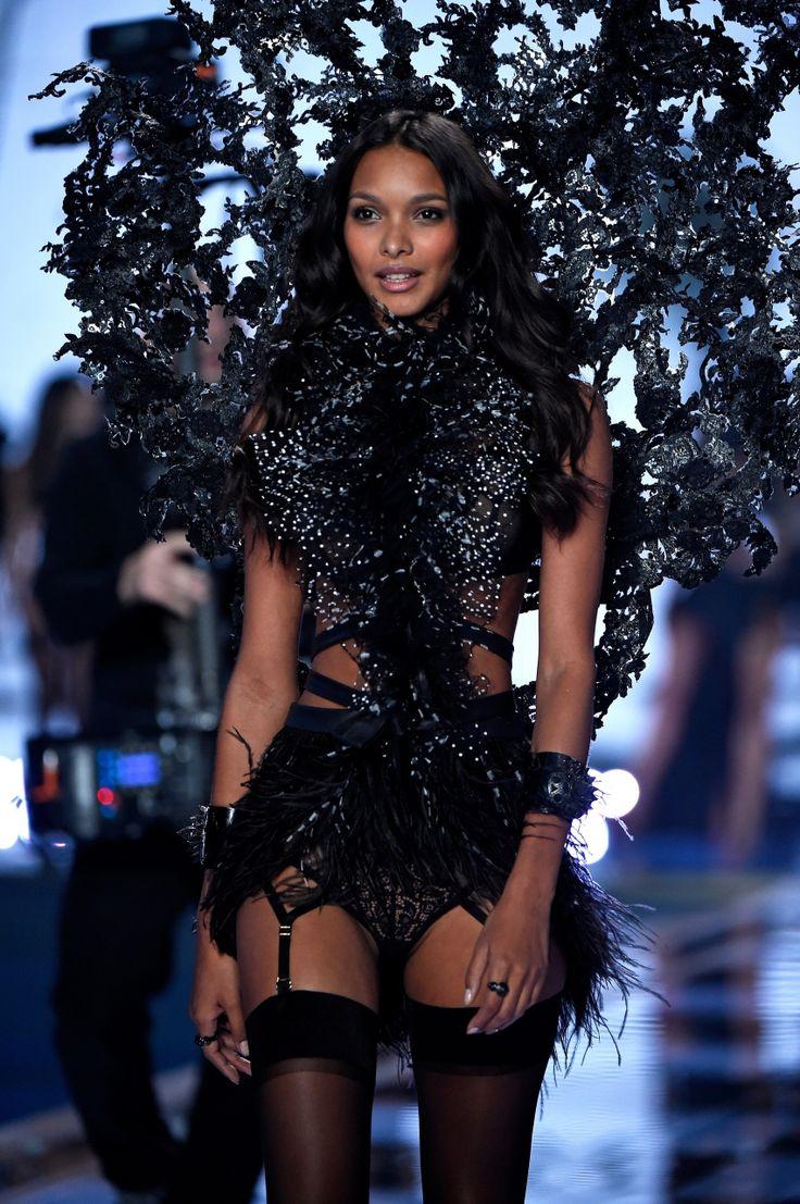 Victorias Secret Fashion Show 2009