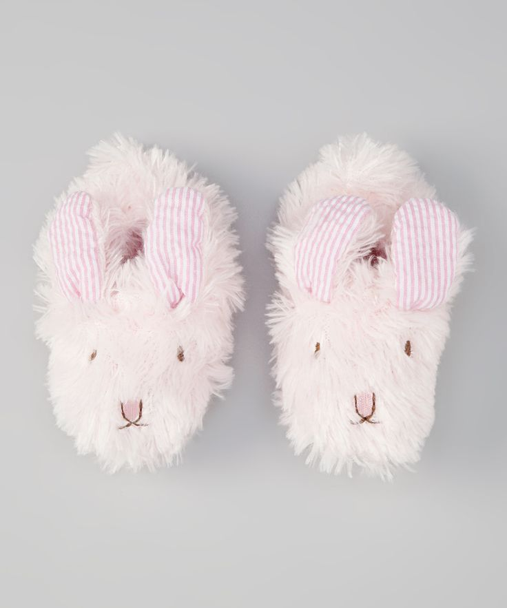how to clean white fuzzy slippers