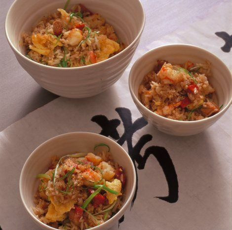 fried rice egg fried rice fried rice egg fried rice kimchi fried rice ...