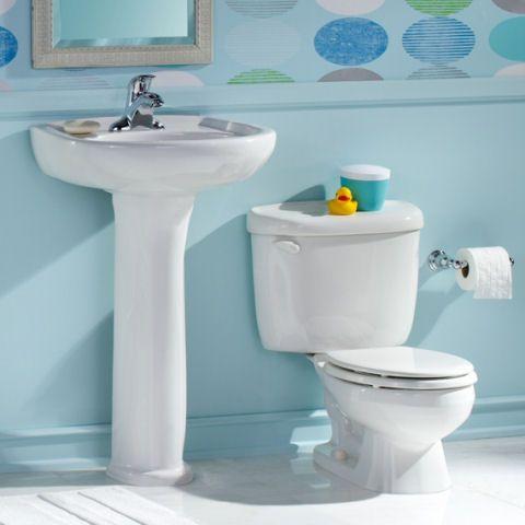 baby devoro toilet scrub a dub dub pinterest. Black Bedroom Furniture Sets. Home Design Ideas