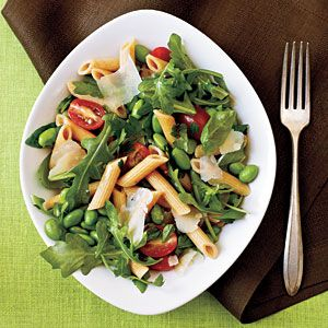 Whole-Grain Recipes | Our Best Whole-Grain Recipes | CookingLight.com