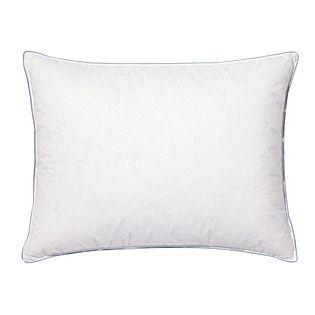 Down Pillows Down Alternative Pillow Standardjpg Bed