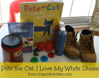 pin by amanda bogardus on pete the cat