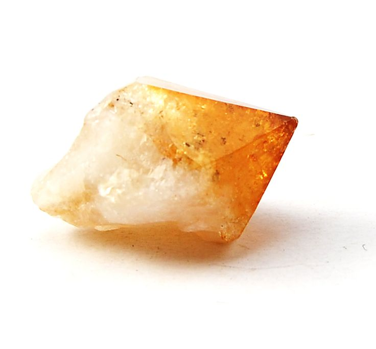 Go back gt gallery for gt citrine stone raw