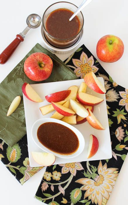 Dark Rum Caramel Sauce. No candy thermometer required. Easy & Rummy.