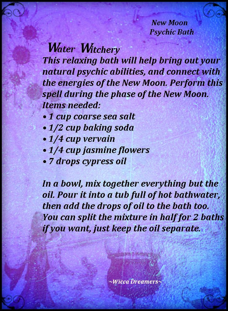 Spells Divination Witchcraft Wicca MY CALDRON Pinterest