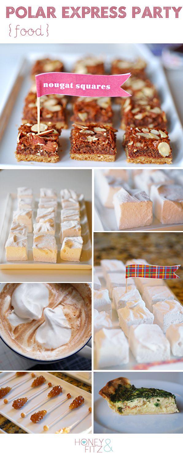 Found on honeyandfitz.blogspot.com.au
