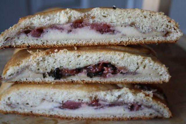 Pin by Ignatz Ⓥ on Vegan Breads   Pinterest