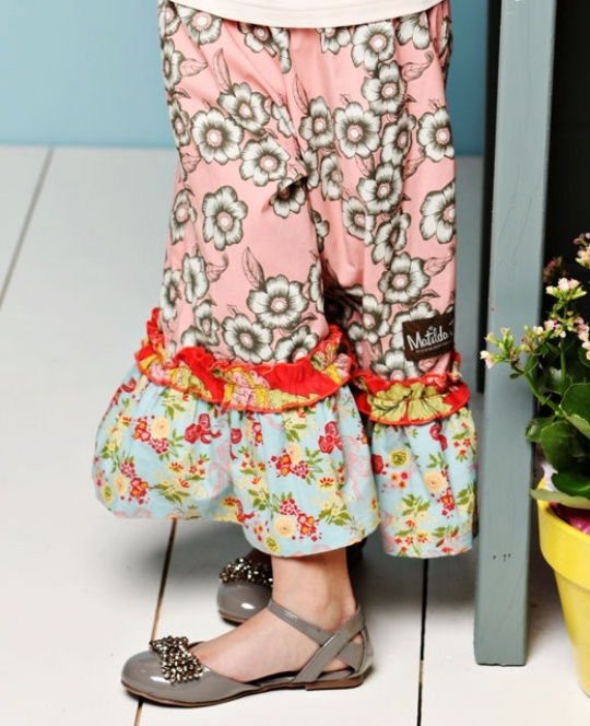 Pin by matilda jane clothing on serendipity spring collection 2012