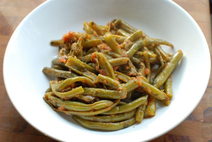 sauce beans 1 kilo green beans green beans in tomato sauce green beans ...