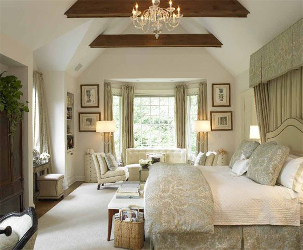 Master Bedroom Ideas Dream Home Ideas Pinterest