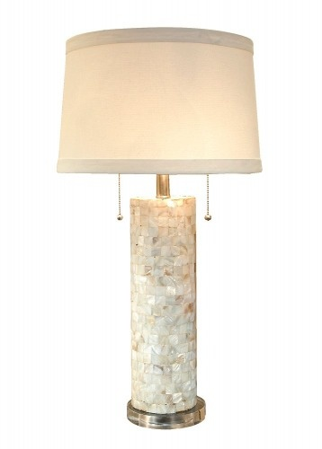 ok i saw some lamps very similar to this at tj maxx the other day. Black Bedroom Furniture Sets. Home Design Ideas