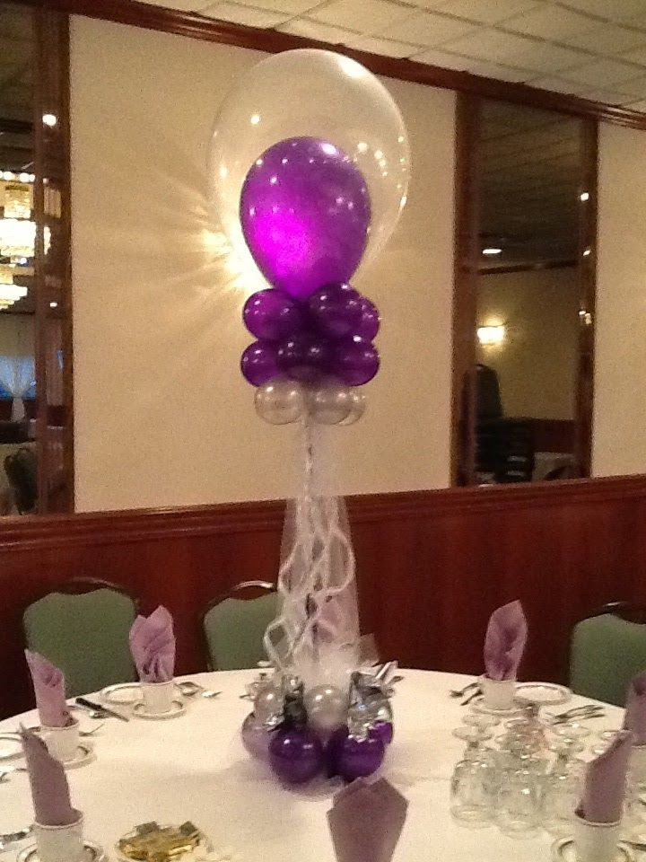 cute centerpiece sweet 16 ideas pinterest
