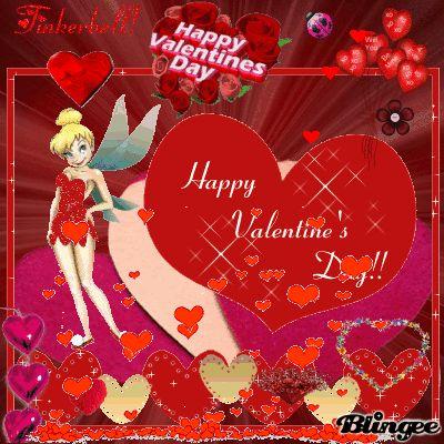 happy valentine day movie
