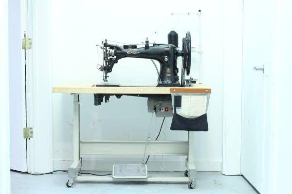 free sewing machine craigslist