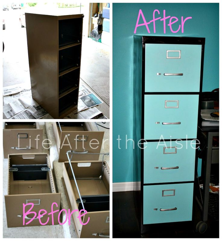 File Cabinets Diy Photos | yvotube.com