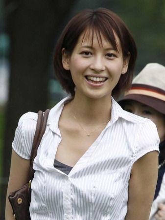 青木裕子 (タレント)の画像 p1_34