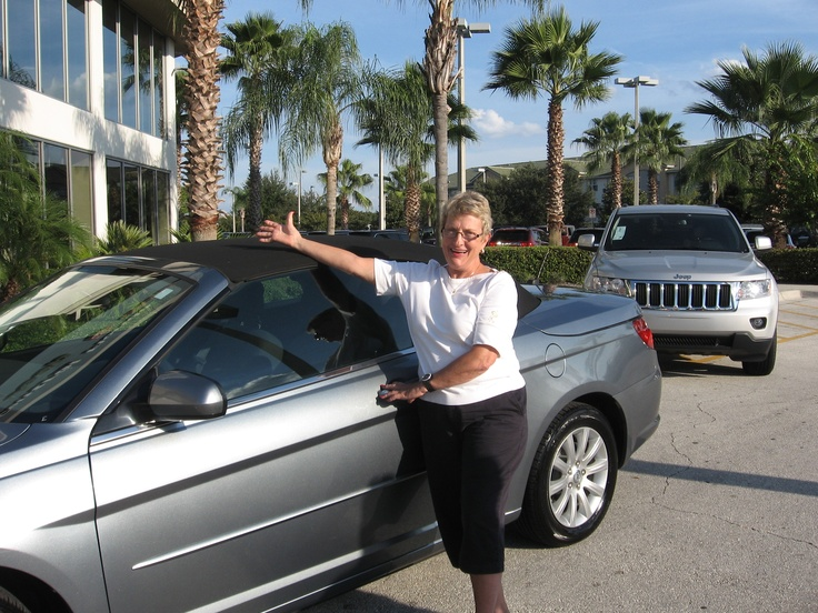Pin By Central Florida Chrysler Jeep Dodge On Our